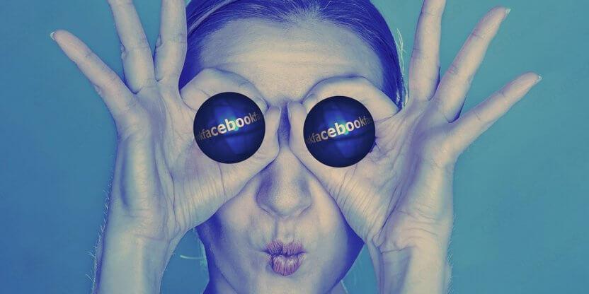 6 Coisas Que Apenas Pessoas Com Baixa Autoestima Publicam No Facebook