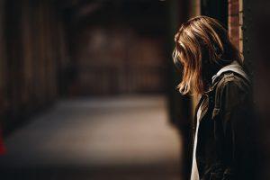 8 Coisas que só aprende quem já foi traída