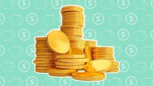 12 Coisas Sobre o Dinheiro Que Você Deveria Aprender Agora, Para Não Ser Pobre Depois