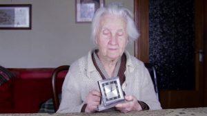 Uma Mulher De 99 Anos Escreve 40 Lições De Vida Muito Sábias