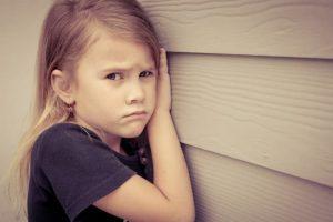 3 Erros Comuns Dos Pais Que Impedem Que As Crianças De Serem Felizes