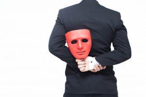 5 Sinais Para Diferenciar Pessoas Sinceras De Pessoas Hipócritas