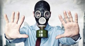 5 Tipos De Pessoas Tóxicas Que Estão Envenenando Sua Vida e Você Não Percebe