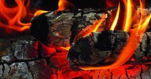 ▷ Sonhar Com Carvão 【8 Significados Reveladores】