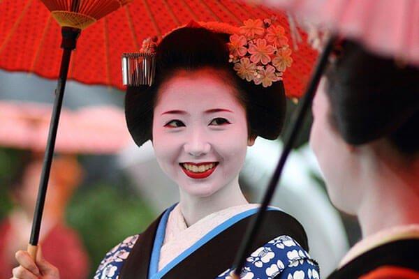 ▷ Sonhar Com Japonês 【7 Significados Reveladores】