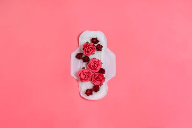 ▷ Sonhar Que Está Menstruada 【Tudo tem um significado】