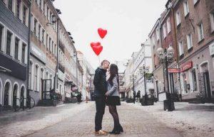 ▷ 200 Apelidos Carinhosos Para Namorada – Ela Vai Amar