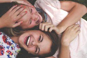 ▷ 200 Apelidos Criativos Para Colocar Nos Amigos