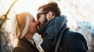 ▷ 200 Apelidos Para Namorado – Lindos e Românticos