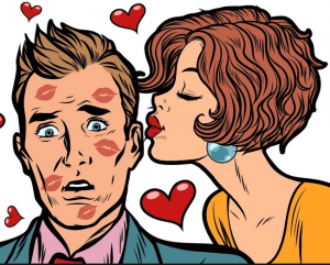 7 Sinais que indicam que o seu parceiro não te quer mais