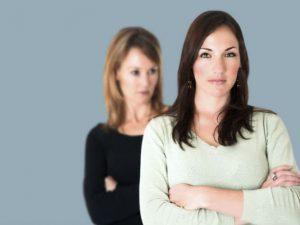 Como Detectar Pessoas Invejosas? 8 Dicas Que Todo Mundo Precisa Conhecer