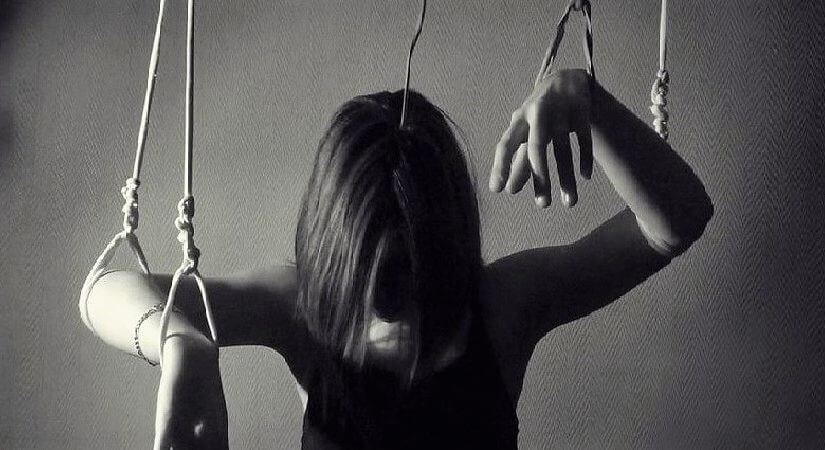 Dicas Para Detectar Uma Pessoa Manipuladora