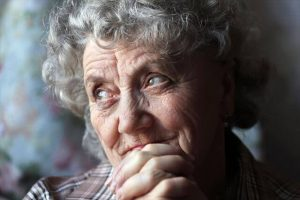 Essa mulher escreveu uma carta sobre a vida moderna que se tornou viral
