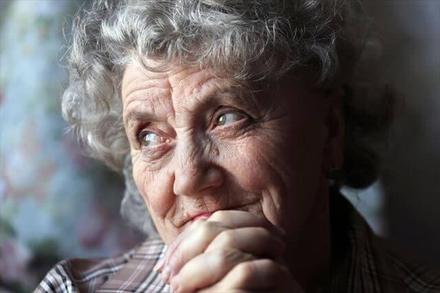 You are currently viewing Essa mulher escreveu uma carta sobre a vida moderna que se tornou viral