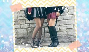 ▷ Feliz Aniversário Amiga Tumblr 【Textos e Depoimentos】