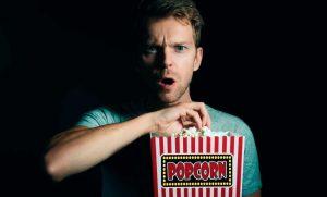 15 Filmes Incríveis Que São Verdadeiras Joias Escondidas Na Netflix