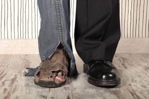 ▷ 14 Frases Do Livro Pai Rico Pai Pobre – Todos Deveriam Ler