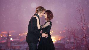 ▷ 73 Perguntas Fofas e Românticas Para Fazer Ao Namorado(a)