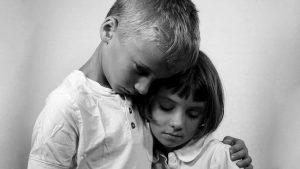 Pesquisadores Explicam 10 Maneiras De Ensinar Empatia Aos Seus Filhos