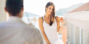 Pessoas irresistíveis têm estas 5 qualidades em comum (o peso não é uma delas)