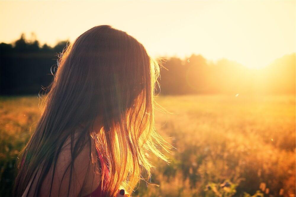 Quem te ama NÃO pede para você desistir dessas 6 coisas da sua vida