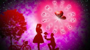 3 Signos Iguais Que Não São Compatíveis No Amor