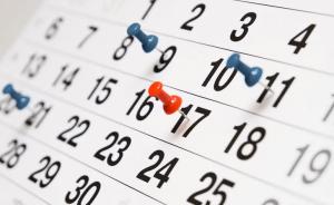 Descubra o Que a Numerologia Do Dia Do Seu Nascimento Revela Sobre Você