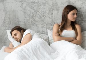 6 Sinais Claros De Que Seu Parceiro é Muito Egoísta