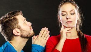 5 Coisas Que Fazem o Seu Ex Voltar, e Nenhuma é Por Amor