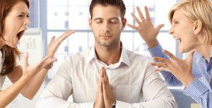 3 Situações Em Que Você Deve Ignorar Certas Pessoas De Acordo Com o Budismo