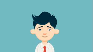 10 Sinais De Que Você é Infeliz e Não Sabe