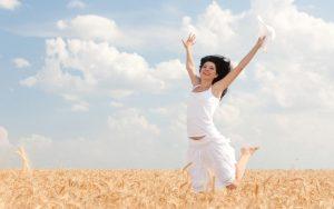 10 Regras Que Todas As Mulheres Devem Conhecer Para Serem Felizes