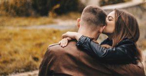 8 Coisas Que Você Nunca Deve Exigir Do Seu Parceiro Em Um Relacionamento Saudável