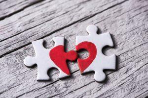 Quando a Separação é Definitiva, Seu Relacionamento Dá Esses 5 Sinais – Saiba Quais São