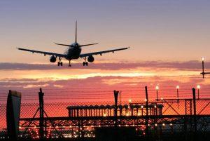 ▷ Sonhar Com Aeroporto 【6 Significados Impressionantes】