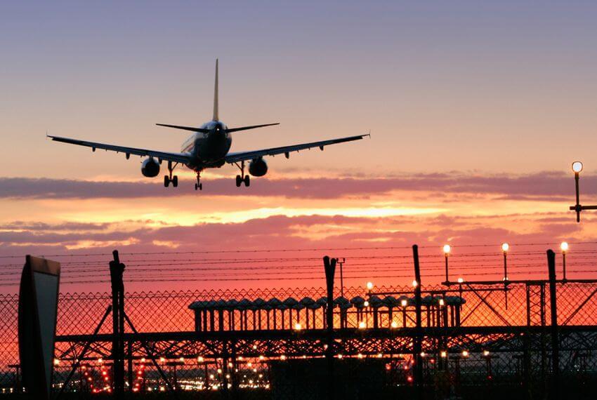 You are currently viewing ▷ Sonhar Com Aeroporto 【6 Significados Impressionantes】