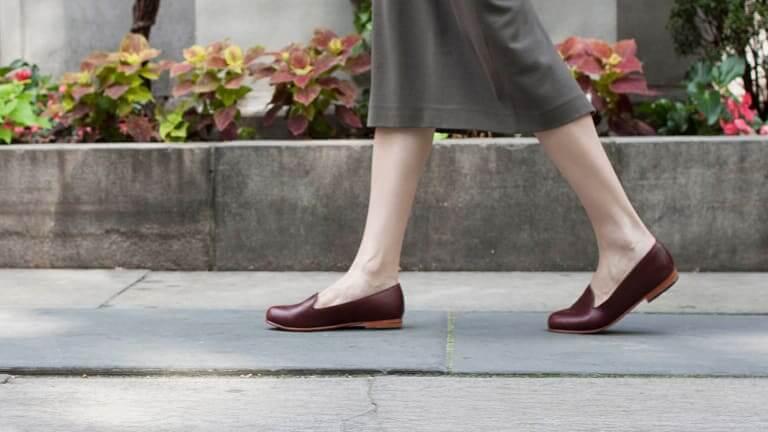 ▷ Sonhar Com Sapatos Novos – O Que Significa?