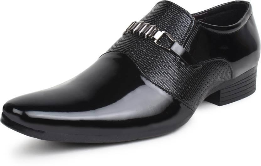 ▷ Sonhar com sapato preto é morte? 【Verdade ou Mito】