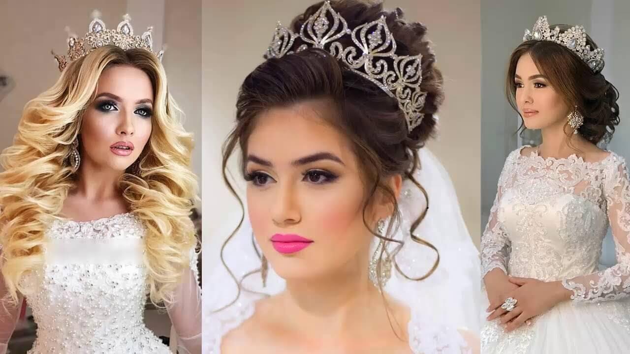You are currently viewing ▷ Sonhar Com Tiara De Cabelo 【5 Significados Reveladores】