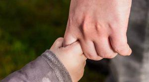 10 Boas maneiras que todos os pais precisam ensinar aos seus filhos