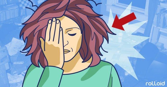 10 erros que as pessoas cometem diariamente e as deixam mais feias