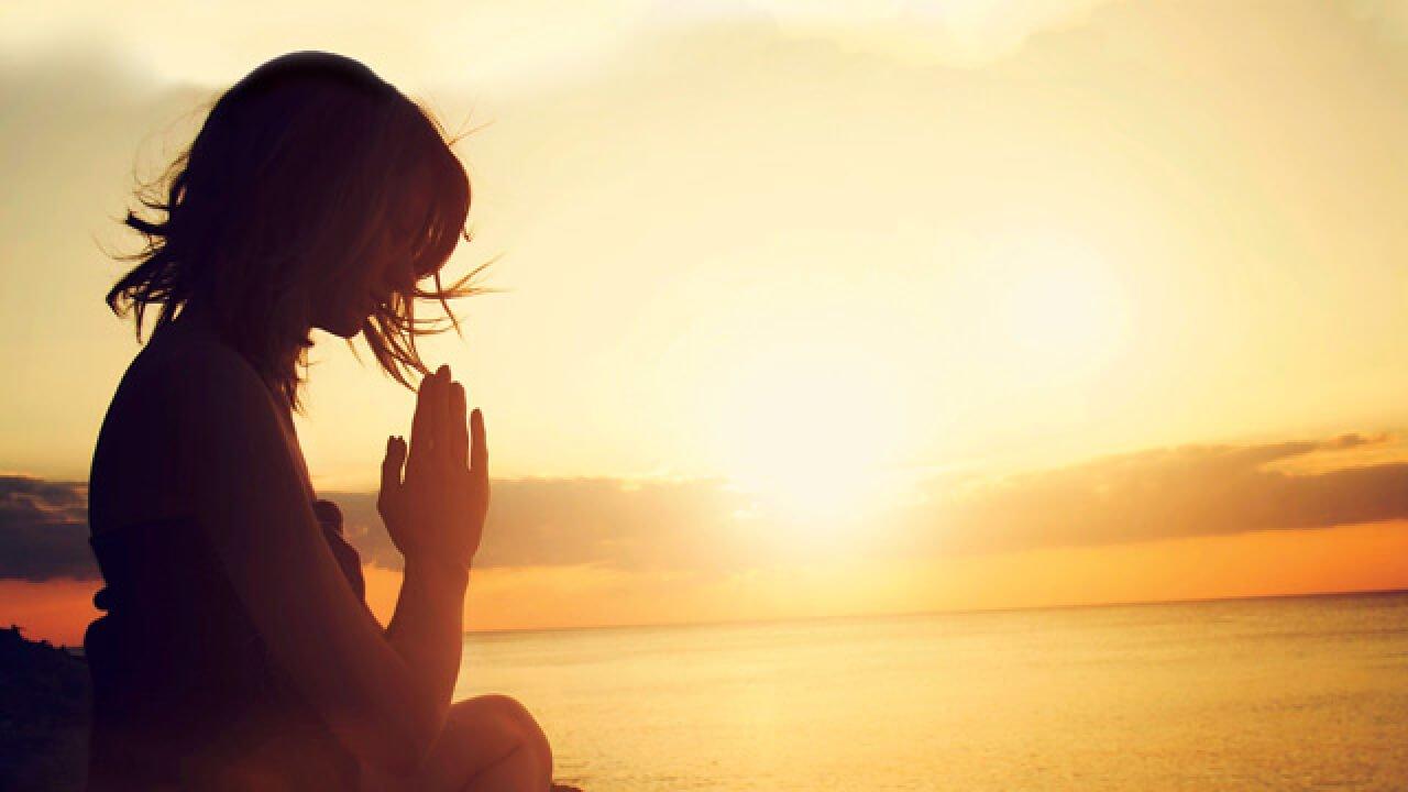 You are currently viewing ▷ 38 Mensagens Espiritas De Bom Dia – Envie Para Alguém Especial