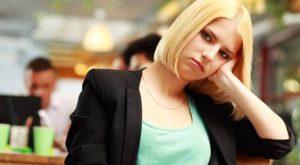 6 Escolhas Que Você Faz Hoje e Lamenta Amanhã
