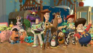 7 Lições De Vida Que Aprendemos Com Toy Story – A #5 é minha preferida