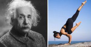 7 coisas cotidianas que podem tornar uma pessoa muito mais inteligente
