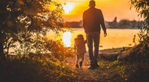 8 maneiras de ajudar seus filhos a alcançarem seus sonhos