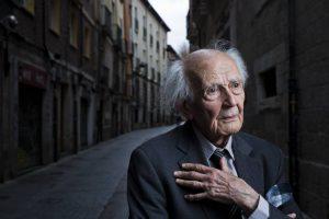 Essa Pequena Reflexão De Zygmunt Bauman Vai Te Deixar Sem Palavras