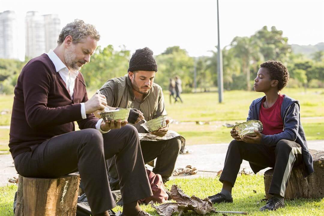 """7 Lições importantes ensinadas no filme """"O Vendedor De Sonhos"""""""