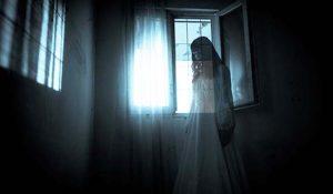 ▷ Sonhar Com Pessoas Que Já Morreram Como Se Estivessem Vivas