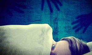 10 Sonhos que avisam que alguma desgraça está chegando